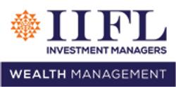iifl_wealth