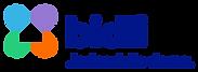 logo_173011586_85d93271-e3a0-4d2a-80fd-3