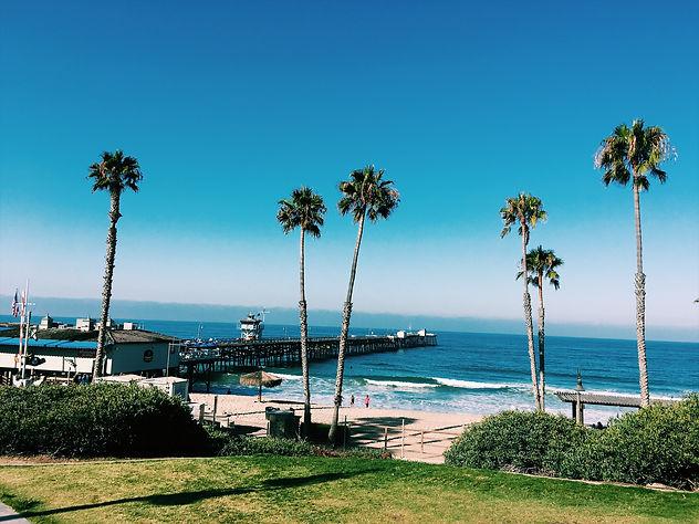 San Clemente Pic.JPG