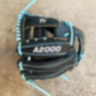 A2000.JPG