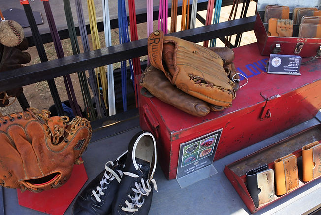Baseball Glove Relacing, Leather Wallets, Glove Lace