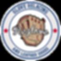 Reglove Logo.png