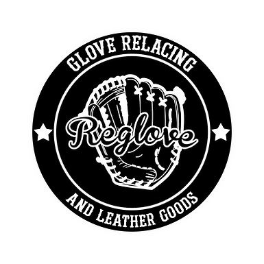 Reglove Glove Relacing and Leather Goods