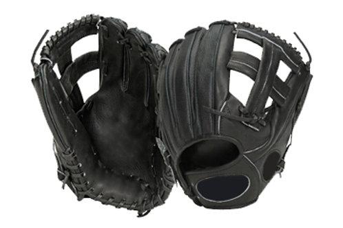 Fielders Glove