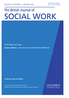 The Feasibility of Mindfulness Training to Reduce Stress among Social Workers