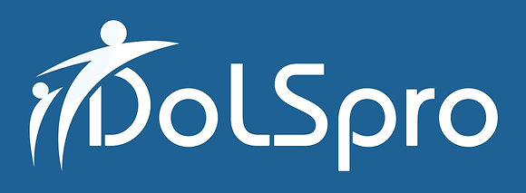 DoLSpro: DoLS Assessment Support Tool