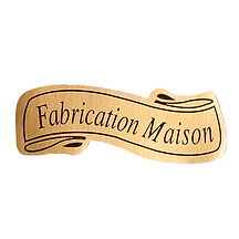 Fabrication maison logo_InPixio.png