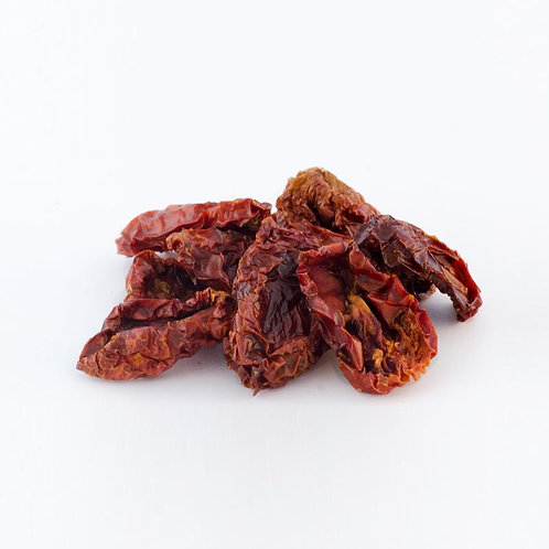Dried Unsalted Tomatoes, Org