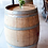 Thumbnail: Wine barrels