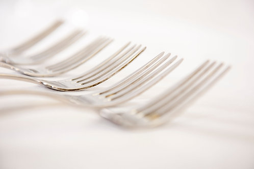 rent table forks