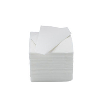Napkins (cocktail) pack of 50