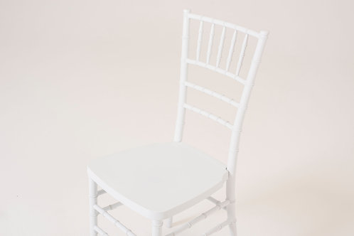 Kid's Tiffany Chairs
