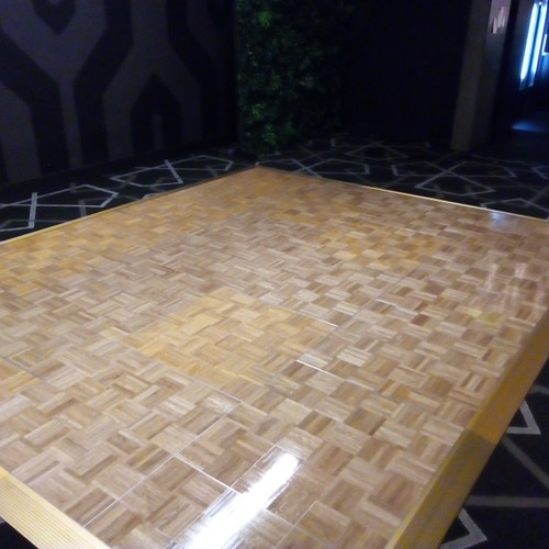 Dancefloors Brisbane Superb Party Hire Brisbane - Discount dance flooring