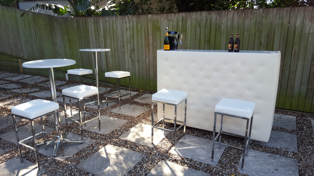 Super Party Hire Chairs Tables Brisbane Queensland Superb Evergreenethics Interior Chair Design Evergreenethicsorg
