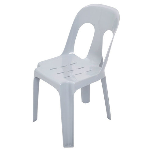 plastic chair for rent