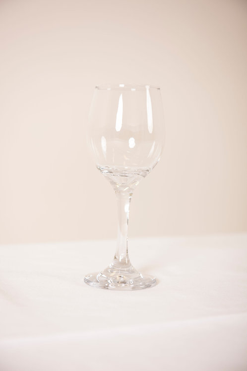 Wine glasses for rent brisbane