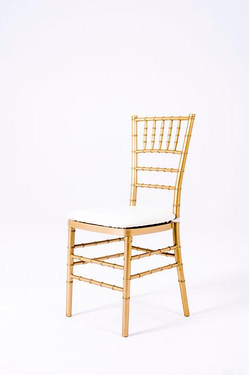 Tiffany / Chiavari Wedding Chairs
