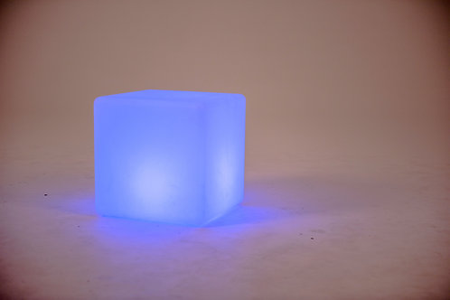 remote controlled light up chair for rent