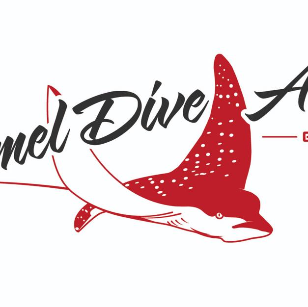 Cozumel Dive Academy