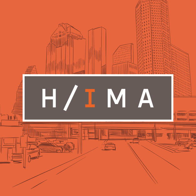 Houston Interactive Marketing Association