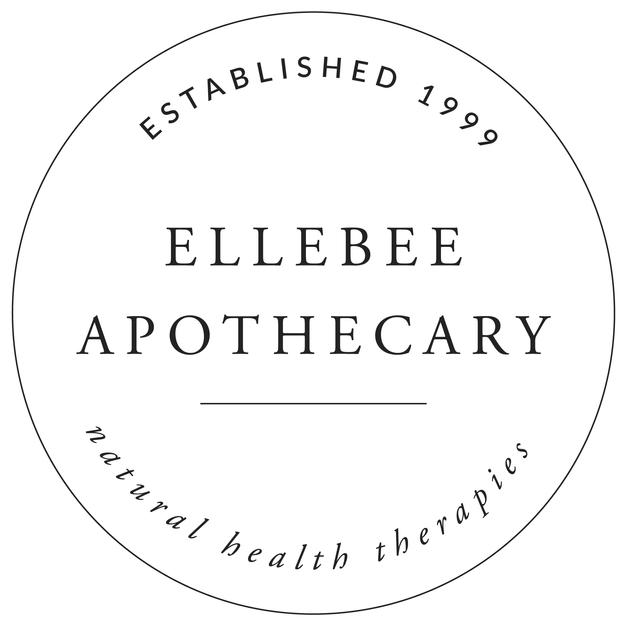 Ellebee Apothecary