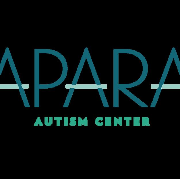Apara Autism Center