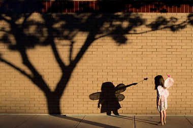 Maria Pete Photography