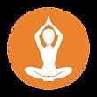 Show Up to Yoga at Awakened Yoga Studio