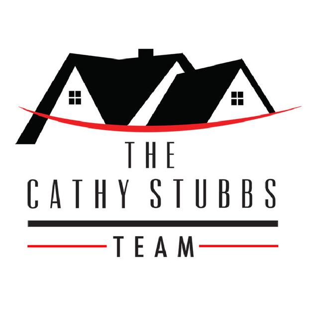 The Cathy Stubbs Team