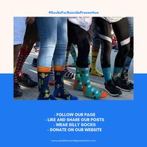 #SocksForSuicidePrevention (4).png
