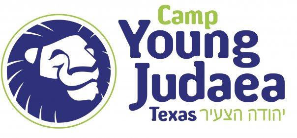 Camp Young Judaea