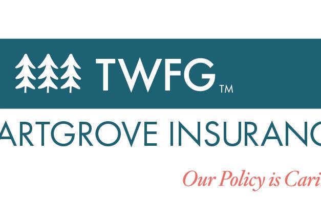 Hartgrove Insurance