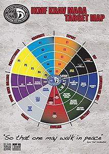 target map.jpg