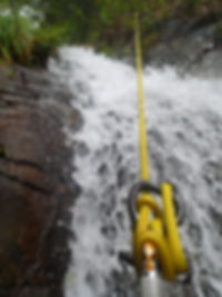 Wilday_Canyoning02