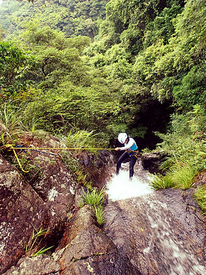 Wilday_Canyoning03