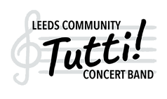 Popular logo Mono.png