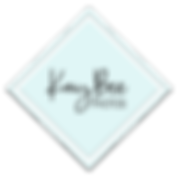2020 Logofor website3.png