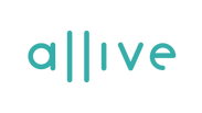 new-logo-allive.png