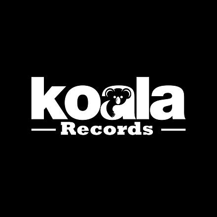 Logo-koala-records-web.png