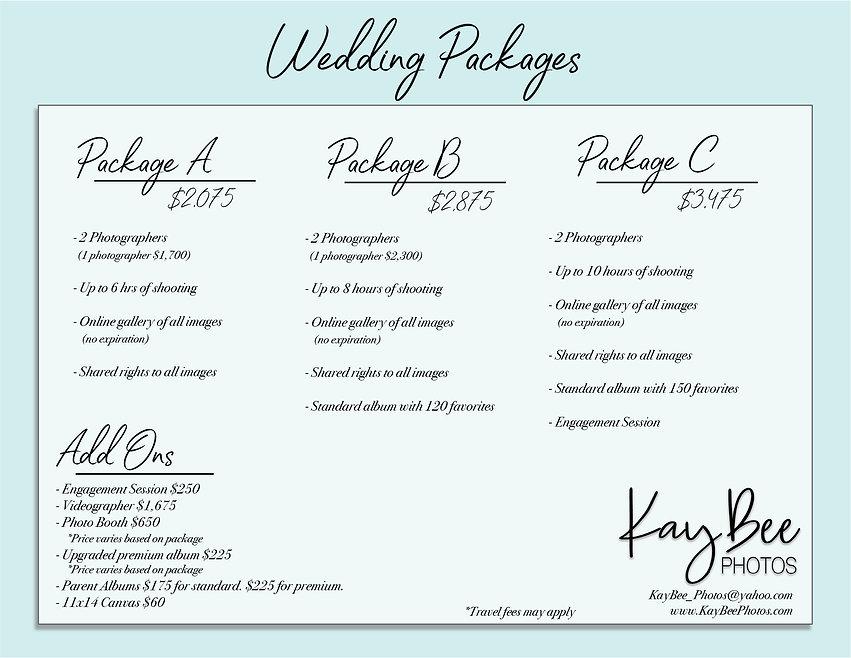 WeddingPackages2021.jpg