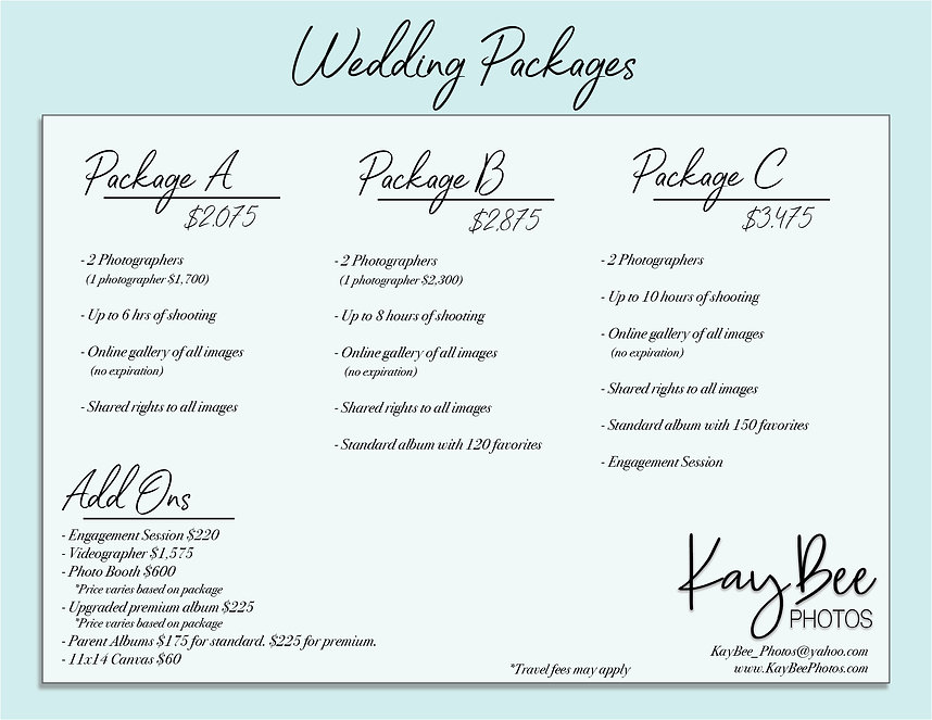 WeddingPackages2020.jpg