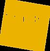 Logo-Fnac-PNG-992x1024.png
