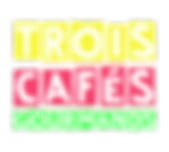 Logo_3CG.png