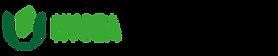 Logo Hygea Horizontal-01.png
