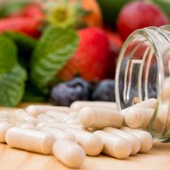 Blog-Supplements-to-Help-Vein-Disease.pn