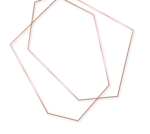 PoleBase_GeometricPattern2.png