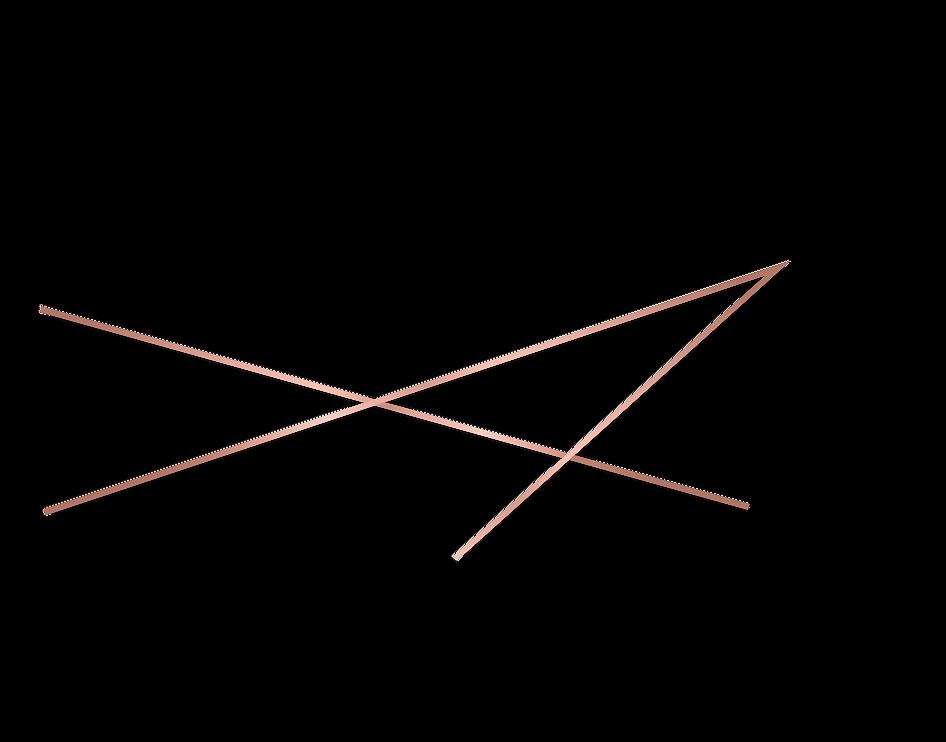 PoleBase_GeometricPattern3.png