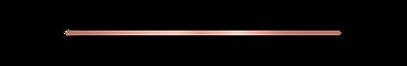 PoleBase_GeometricPattern5.png