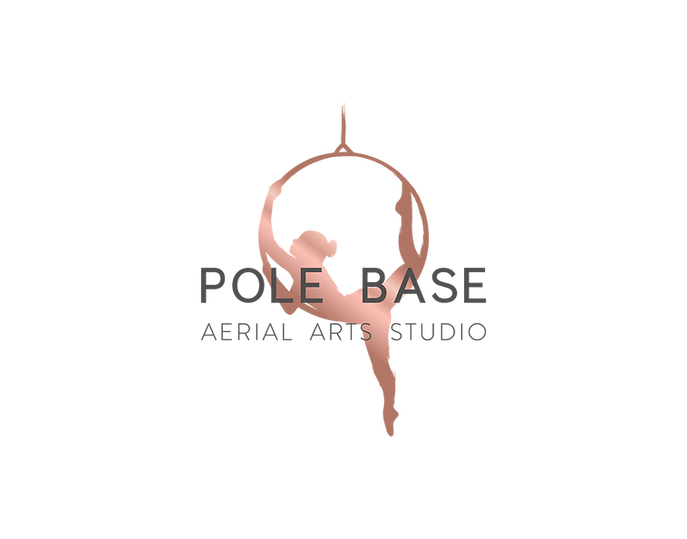 Logo_WithIcon_RoseGold.png