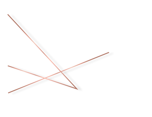 PoleBase_GeometricPattern4.png